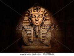 Pharaoh - Free images on Pixabay