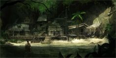 Pirate-themed-Raven's-Cry-gets-fresh-concept-art-7-1024x512.jpg (1024×512)