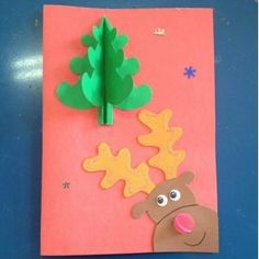 christmas-card-craft