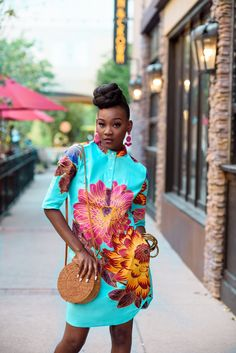African fashion is available in a wide range of style and design. Whether it is men African fashion or women African fashion, you will notice. African Fashion Designers, African Men Fashion, Africa Fashion, Ankara Fashion, African Attire, African Wear, African Dress, African Style, African Outfits