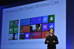 #Microsoft presents #WindowsPhone8; NFC suport and no upgrades for the Lumia devices § by Rui Ferreira, in #Tecnologia.com.pt (http://www.tecnologia.com.pt/2012/06/microsoft-revela-windows-phone-8-nenhum-smartphone-wp-atual-suporta-a-atualizacao/)