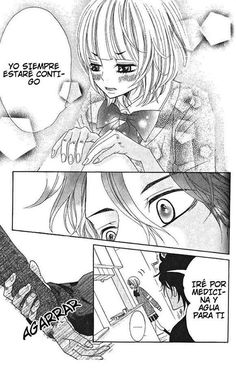 Kinkyori Renai Capítulo 11 página 25 - Leer Manga en Español gratis en NineManga.com
