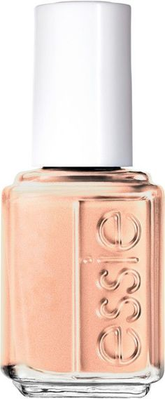 Essie Treat Love & Color Nail Polish & Strengthener | Ulta Beauty #PostpartumHairLossRemedies #BestHairLossShampoo Hair Loss Cure, Oil For Hair Loss, Hair Loss Remedies, Essie Treat Love Color, Natural Hair Loss Treatment, Broken Nails, Nail Polish, Hair Loss Shampoo, Hair Falling Out