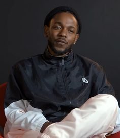 Kendrick Lamar sporting a Nikelab heritage track suit King Kendrick, Kendrick Lamar, K Dot, Kung Fu Kenny, Cult Of Personality, American Rappers, My Boo, Insta Models, Celebs