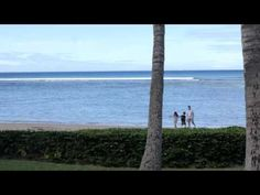 Nui Loa Baby Beach Lahaina Maui Beachfront Home Hawaii Real Estate Vacation Rental. Download: http://www.downyoutube.net/watch?v=UOolcBdy_sU