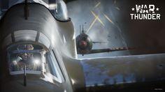Screen captured during my War Thunder game. #warthunder #ki44