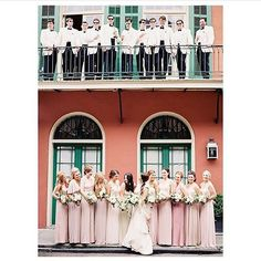 Love this by @marissalambertphotography #bridebook #bridebookbridesmaids #bridesmaids #groomsmen #ushers #maidofhonour #bestman #groombook #bridebookgrooms