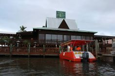 Bonita Beach, Fort Myers Beach, Florida, Water, Places, Water Water, Aqua, Lugares