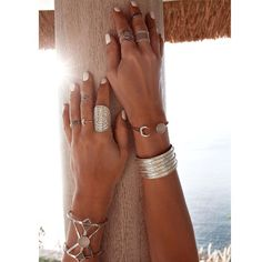 #InstaSize #stylebyafa #fashion #fashiondesign #love #art #gypsy #gypsystyle #flash #tattoo #flashtattoo #summer #summerstyle #minimal #simple #lovely #hands #rings #gold #silver #white #sea #seaside #june #mood #lifestyle #miami #usa
