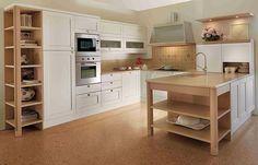 Kitchenampbath Cabinet Gt Kitchen Cabinets Gt Melamine Shaker Kitchen With Melamine Kitchen Cabinets Plan