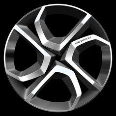 Amazing and Unique Tricks: Car Wheels Rims Tiffany Blue car wheels diy cardboard boxes.Old Car Wheels Pictures car wheels rims colour. Rims And Tires, Rims For Cars, Wheels And Tires, Rims For Trucks, Car Rims, Automotive Rims, Automotive Design, Ferrari 458, Custom Wheels