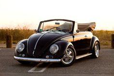 Ruote Rugginose: Volkswagen