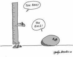 You Rock....You Rule