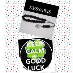 Kessaris lucky 2018 worry beads for myhydraboutique avaulable at the yacht club of Monaco
