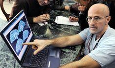Autor: Irena Dujmušić Matrix World Iako znanstvenici provode transplantaciju…