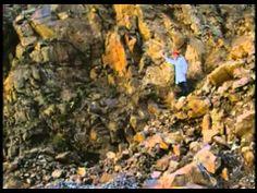 ▶ Bill Nye The Science Guy - Erosion - YouTube