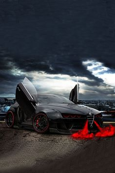 54 Best Sick Cars Images Expensive Cars Vehicles Cool Cars