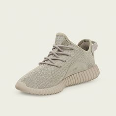 Adidas Tubular Shadow Cardboard Footlocker