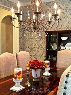 Welcome to NCF Studio. Our company provides elegant and distinctive high end finishes for residential and commercial clients. We offer a wide selectio. Hand Painted Walls, Plaster Walls, Modern Masters, Wall Finishes, Art Decor, Home Decor, It Is Finished, Chandelier, Ceiling Lights