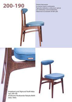 Lenestol designet av J. Mid Century Furniture, School Design, Interior Inspiration, Teak, Mid-century Modern, Armchair, Upholstery, Furniture Design, Dining Chairs