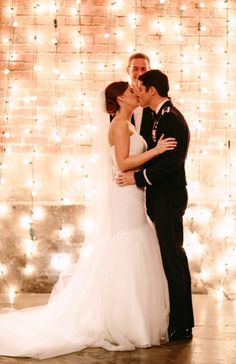 Wedding ceremony idea; Featured Photographer: Karen Obrist Photography