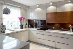 Uma Cozinha de Luxo Low Cost, Urban Obras, Cozinhas