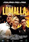 Lomalla (2000)
