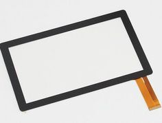 7 inch Touch Screen for  Dragon Touch Y88 Y88X Q88 Tablet PC Capacitive Panel Digitizer Sensor Touchscreen + Repair Tools #Affiliate