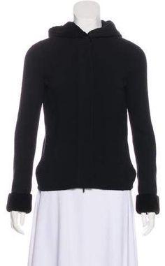 79fd8f5557f4d5 Sexy High Waisted Double Slit Split Skirt Open Leg Long Maxi Skirt Dress.  v28 Women Full/Ankle Length ...