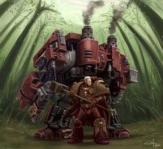Warhammer 40000 (warhammer40000, warhammer40k, warhammer 40k, ваха…