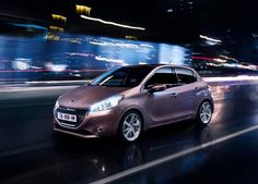 Get the stunning Peugeot 208 1.6 e-HDi Allure 3dr for only £141.99 per month! Brill deal, get it while you can https://www.allcarleasing.co.uk/car-leasing/peugeot-208-16_e~hdi_allure_3dr-car-leasing-55218#.VIsP2yusWHc
