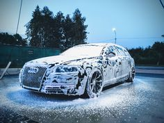 Audi Cars, Sci Fi, Wallpapers, Athlete, Science Fiction, Wallpaper, Backgrounds