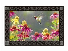298 Best Artists Susan Bourdet Images Watercolor