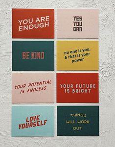 A little Tuesday motivation! Graphic Design Branding, Packaging Design, Layout Design, Print Design, Tuesday Motivation, Postcard Design, Sticker Design, Graphic Design Inspiration, Business Card Design
