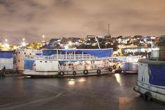 Barco#panair#AMazonas#Amazonia#LulaSampaio#Brasil#MaisAmazonia