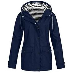 CONQUECO Slim Fit Electric Hoodie Jacket With Battery L Women/'s Heated Jacket