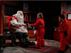 The Santa Claus custom tells kids that it's safe to have physical contact with strangers, and that they should do it even if they don't want to. Christmas Activities For Kids, Kids Christmas, Make The Right Choice, Visit Santa, Losing Faith, Santa Letter, Holiday Pictures, Holiday Traditions, Tell Me