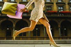 Where-Milan-Luxury-Shopping © Randy Faris/Corbis
