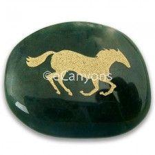Animal Totems - Horse   Price : $2.99