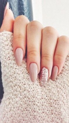 party nail #essie #nails #nailart