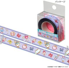 MOONIE MERCH OF THE DAY: Official Sailor Moon Decorative Tape! Perfect for Christmas wrapping! Buy here! http://moonkittynet.tumblr.com/post/102745508905/moonie-merch-of-the-day-sailor-moon-decoration #SailorMoon #Christmas #Xmas