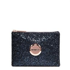 SPARKS FLY POUCH - bought