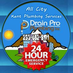 Best Plumbing Services in Covington Collage: