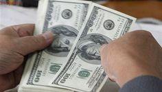 Společnost J&J má ženě vyplatit 417 milionů dolarů kvůli rakovině vaječníků