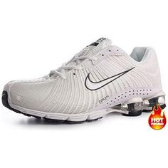 Cheap Nike Shox Shoes Wholesale
