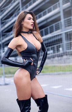 women in latex chaps porn pics gallery 2018