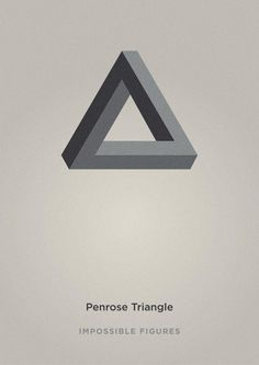 optical illusion triangle id e tatouages pinterest tatouages id e tatouage et id es de. Black Bedroom Furniture Sets. Home Design Ideas