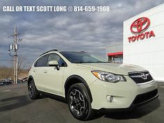 nice 2015 Subaru XV Crosstrek 2015 Subaru XV Crosstrek 2.0i Premium AWD - For Sale View more at http://shipperscentral.com/wp/product/2015-subaru-xv-crosstrek-2015-subaru-xv-crosstrek-2-0i-premium-awd-for-sale/