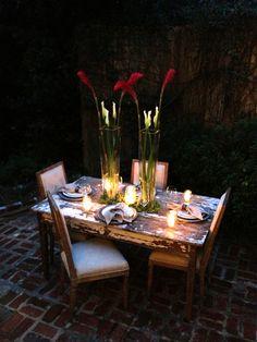 You, me & tea : We've set a date! | Signage | Pinterest