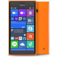 Support options for Nokia, Lumia, and feature phone devices Mobile Smartphone, All Smartphones, Windows Phone, User Guide, Dual Sim, Wifi, Best Gifts, Amazing Gifts, Free Delivery